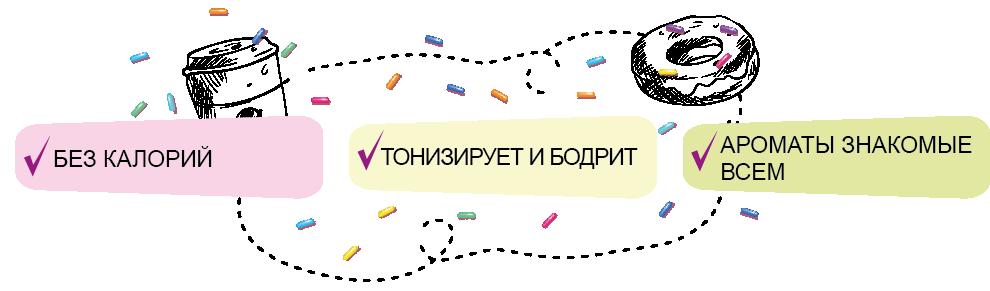 1_Montazhnaya_oblast_1_Montazhnaya_oblast_1